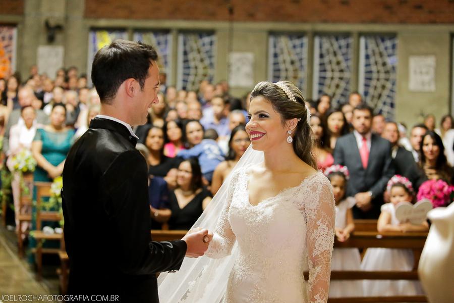fotos de casamento-53