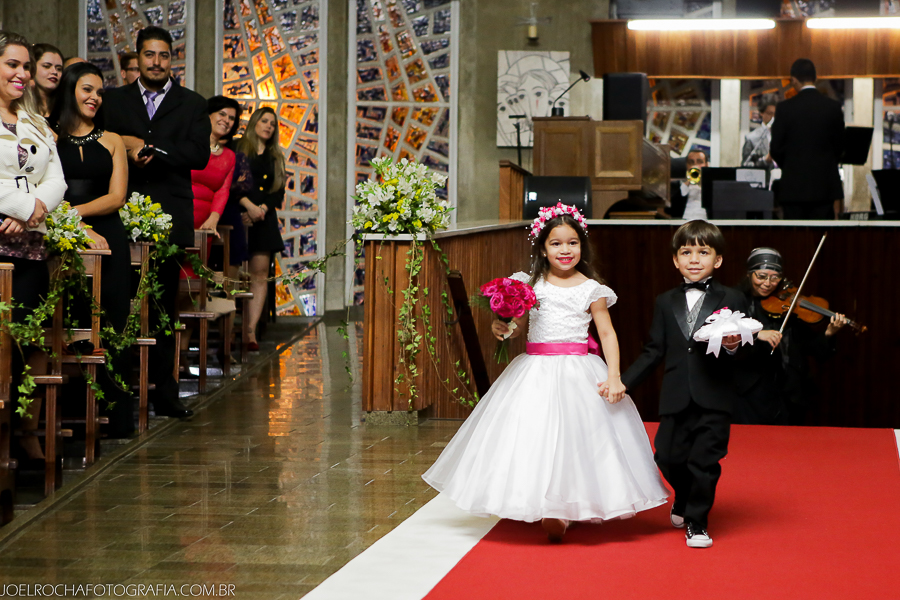 fotos de casamento-55