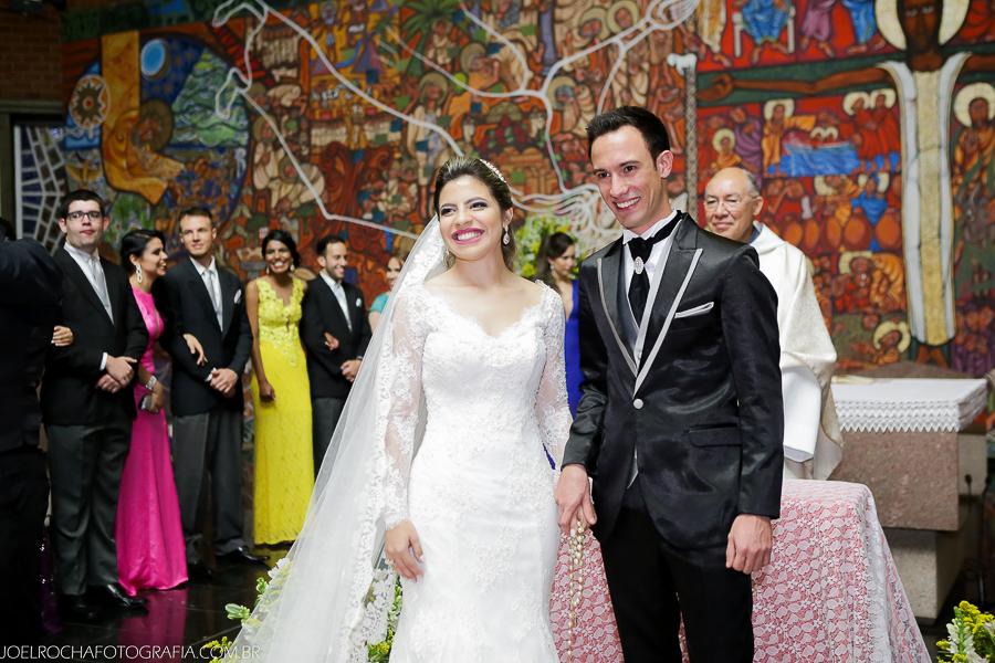 fotos de casamento-56