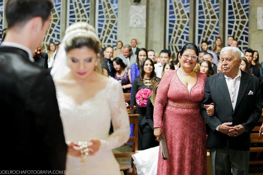 fotos de casamento-57