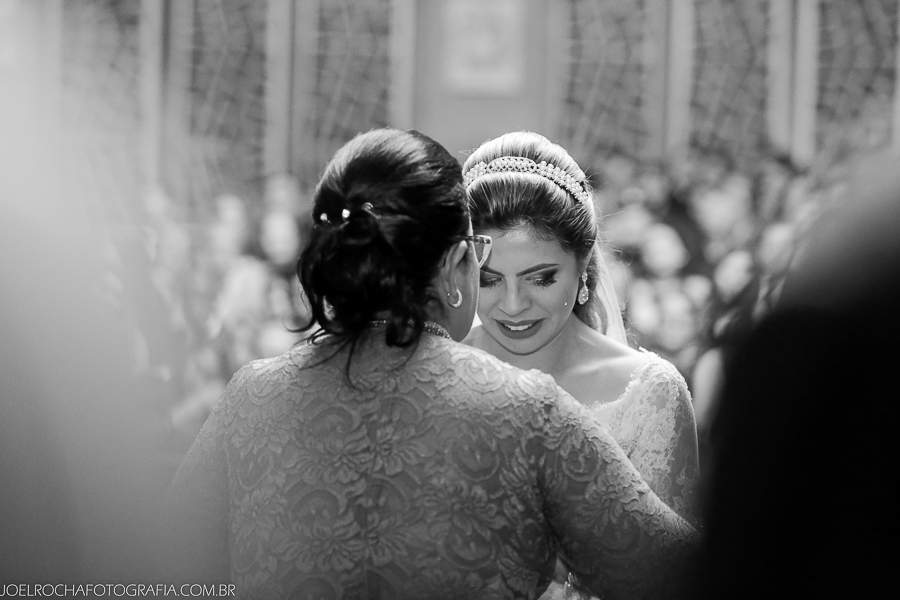 fotos de casamento-60