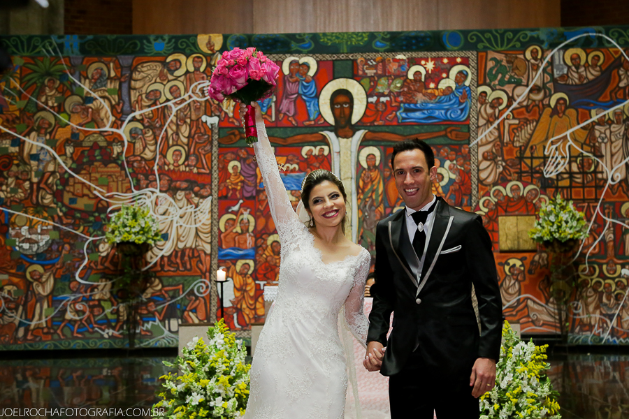 fotos de casamento-65