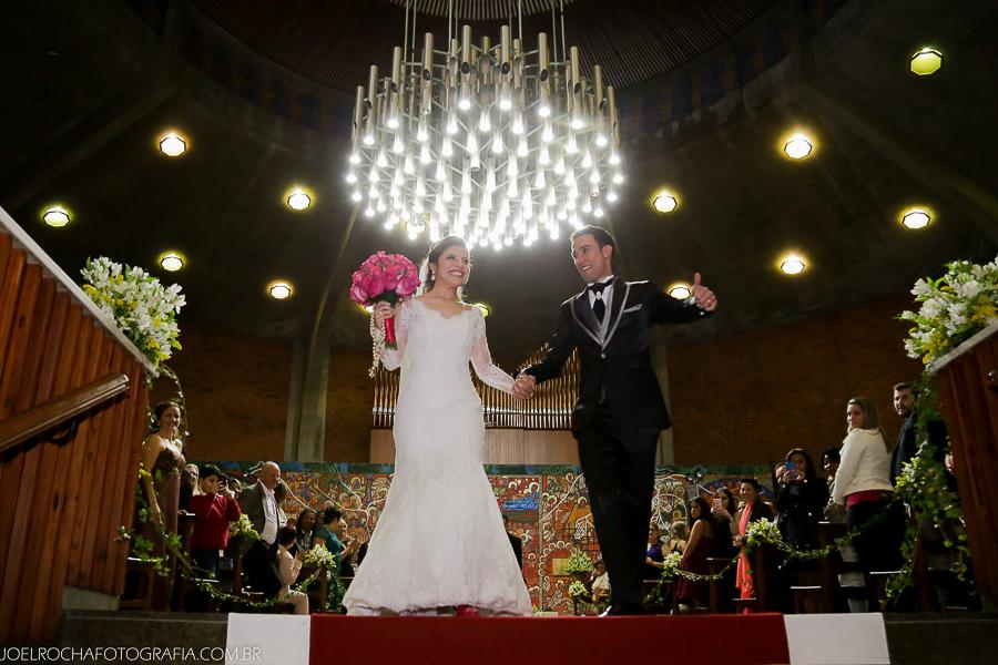 fotos de casamento-66