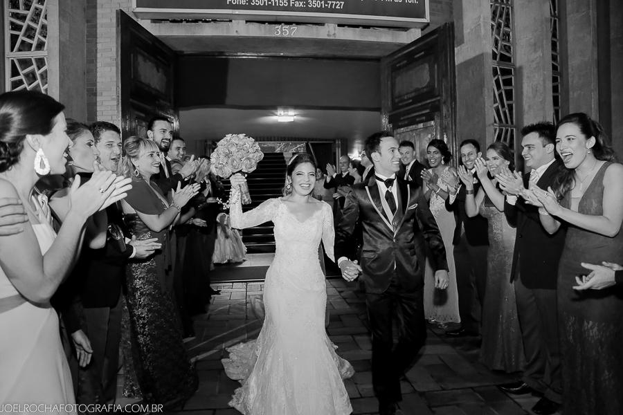 fotos de casamento-67