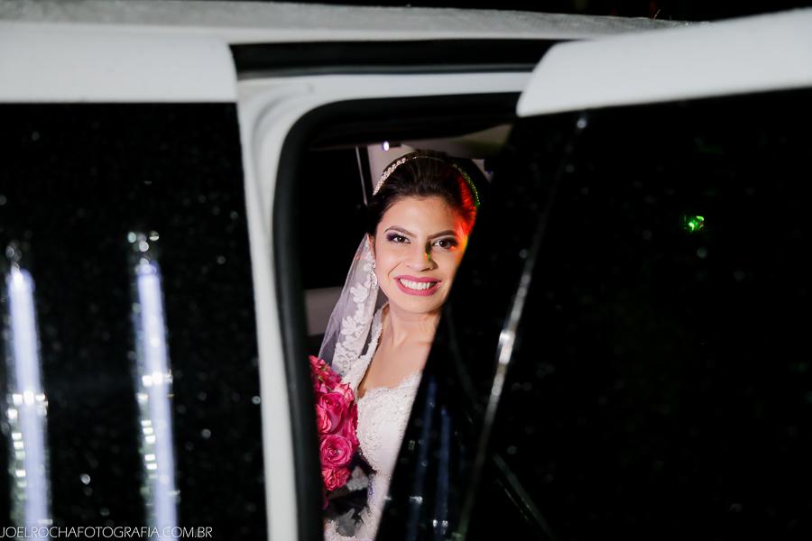 fotos de casamento-72