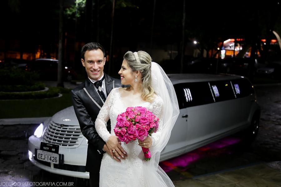 fotos de casamento-74
