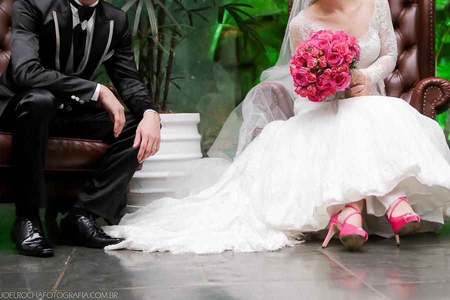fotos de casamento-77
