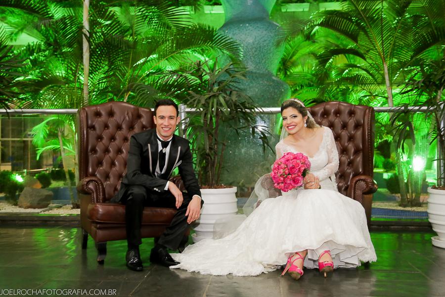 fotos de casamento-78