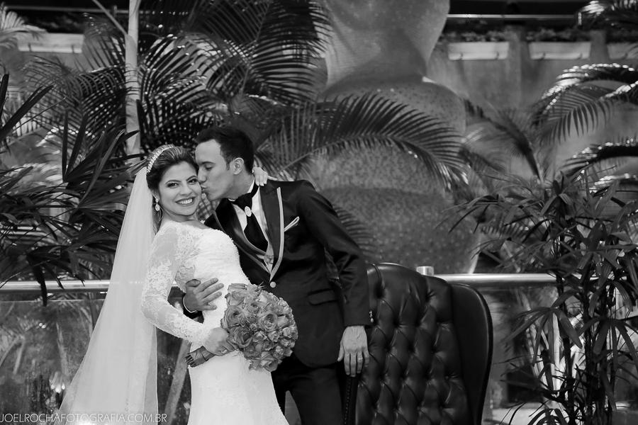 fotos de casamento-79