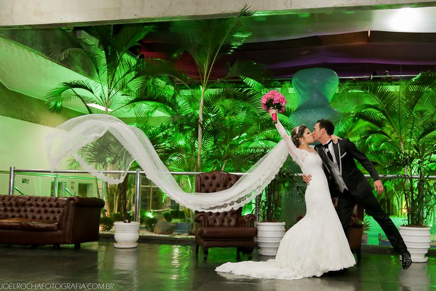 fotos de casamento-80