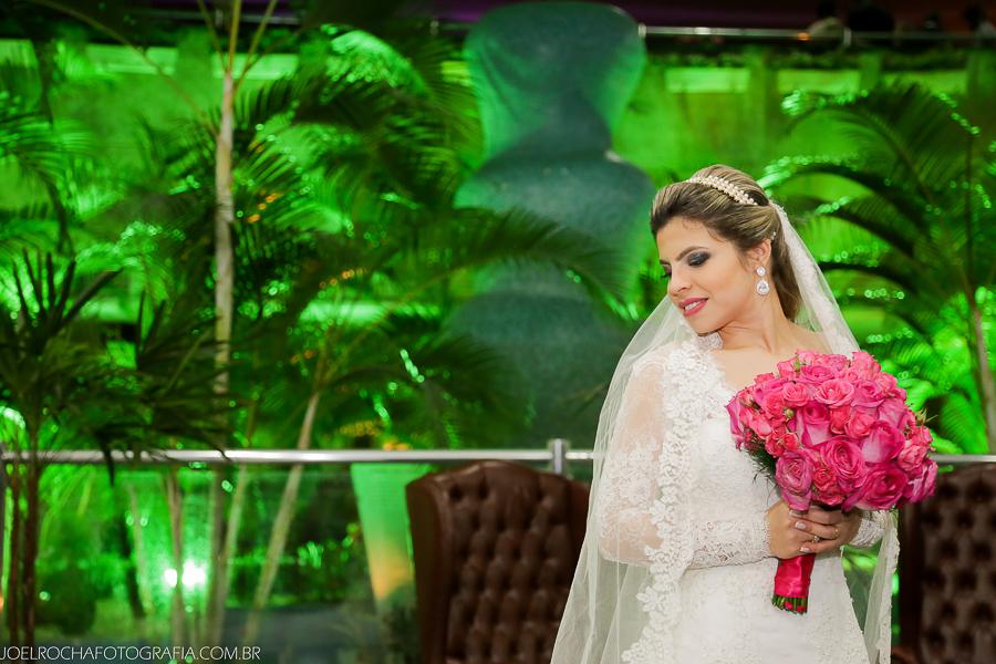 fotos de casamento-81