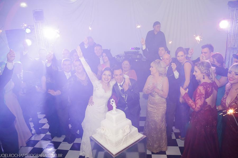 fotos de casamento-82