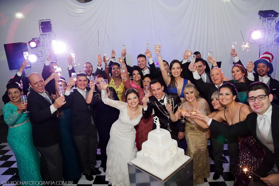fotos de casamento-84