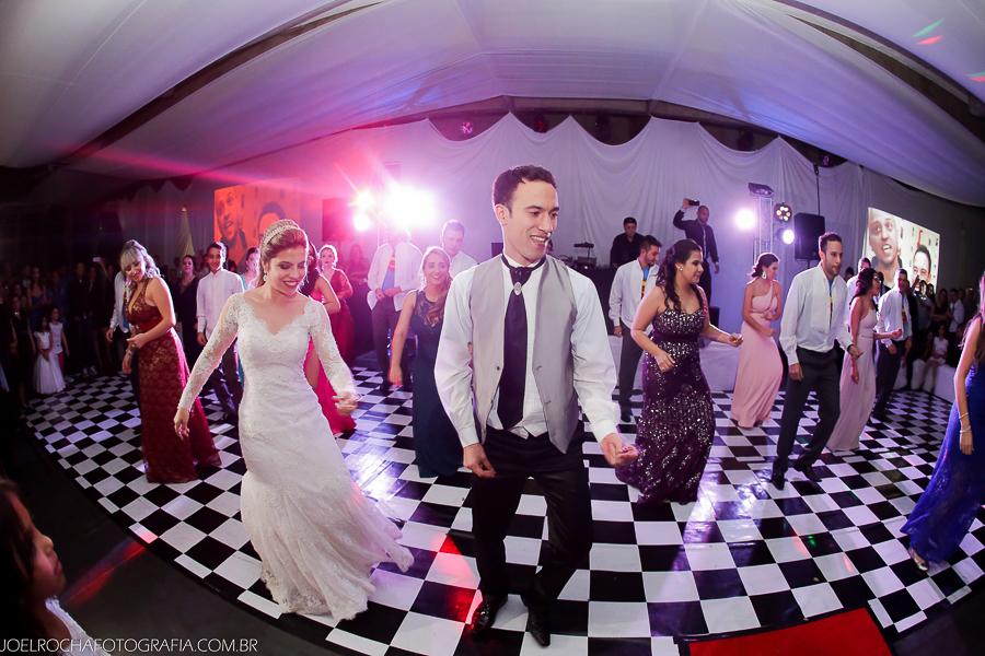 fotos de casamento-94