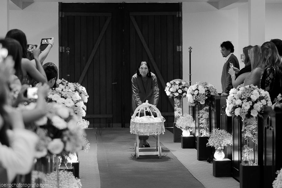 fotos de casamento anglicana -1