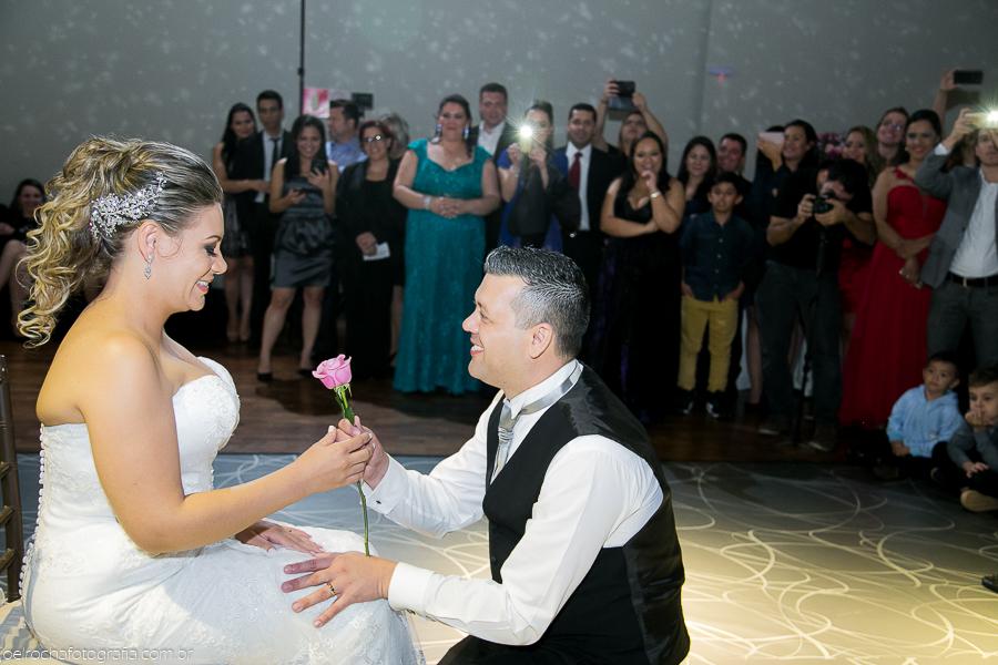 fotos de casamento anglicana -101