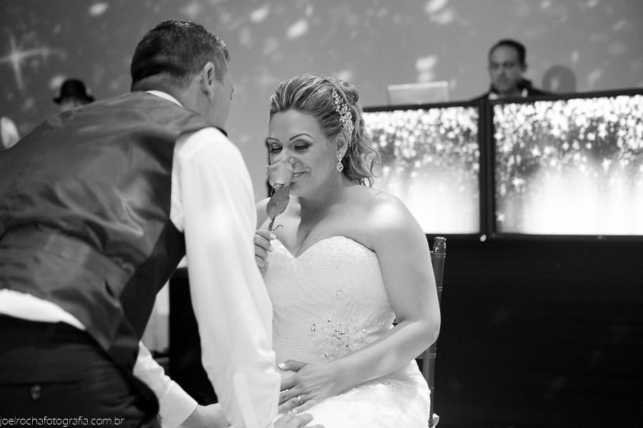 fotos de casamento anglicana -102