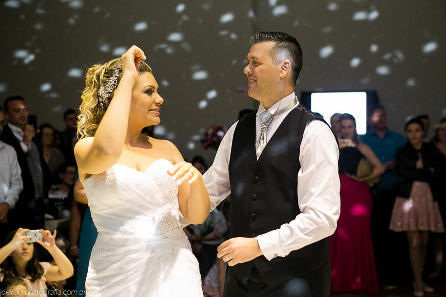 fotos de casamento anglicana -103