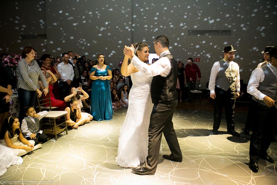 fotos de casamento anglicana -104