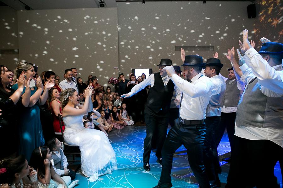 fotos de casamento anglicana -107