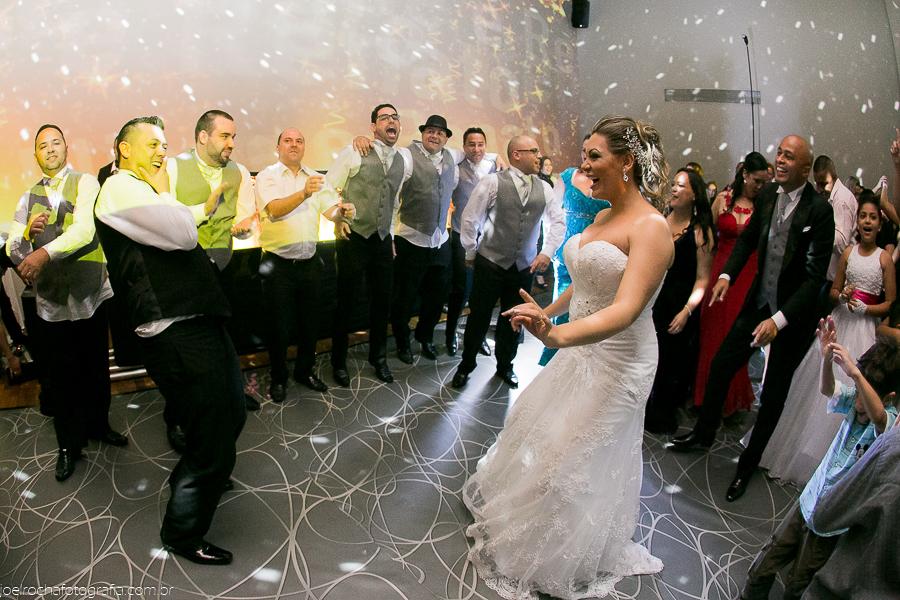 fotos de casamento anglicana -116