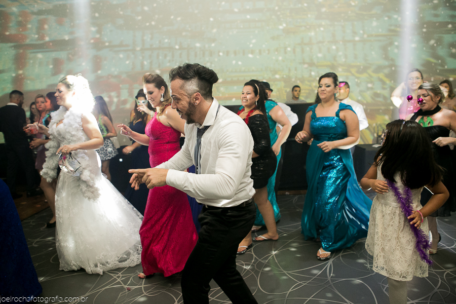 fotos de casamento anglicana -118