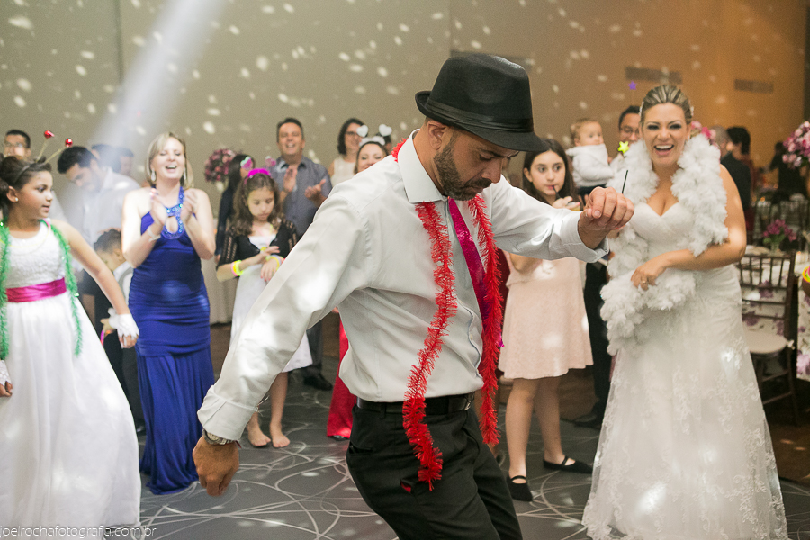 fotos de casamento anglicana -121