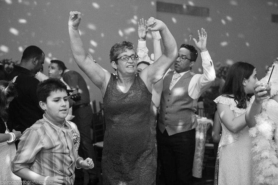 fotos de casamento anglicana -122
