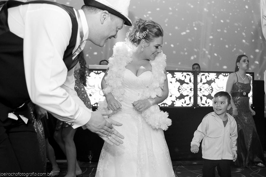 fotos de casamento anglicana -125