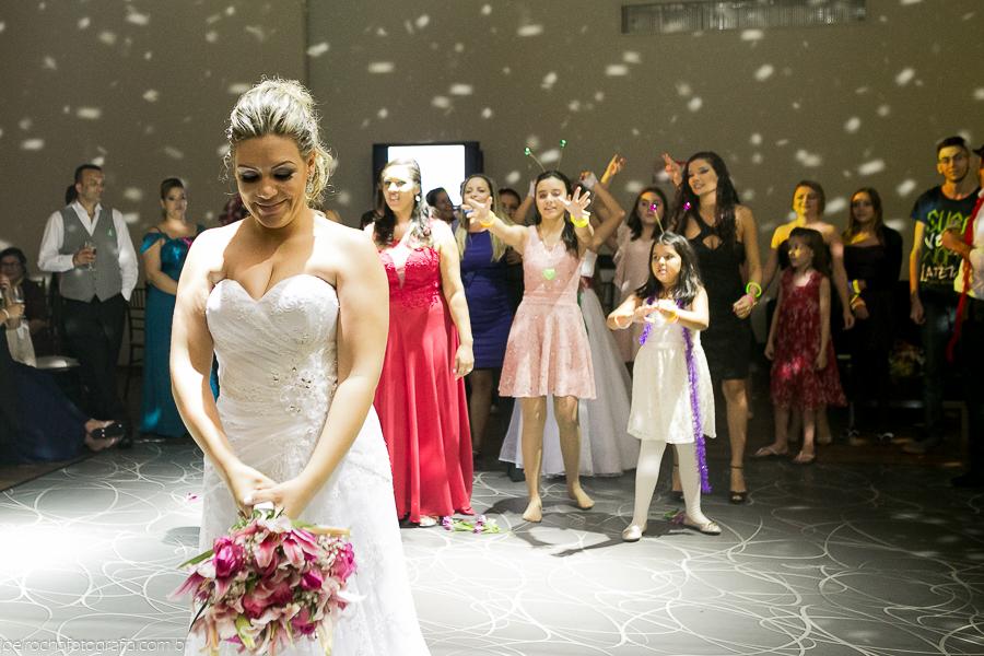 fotos de casamento anglicana -130