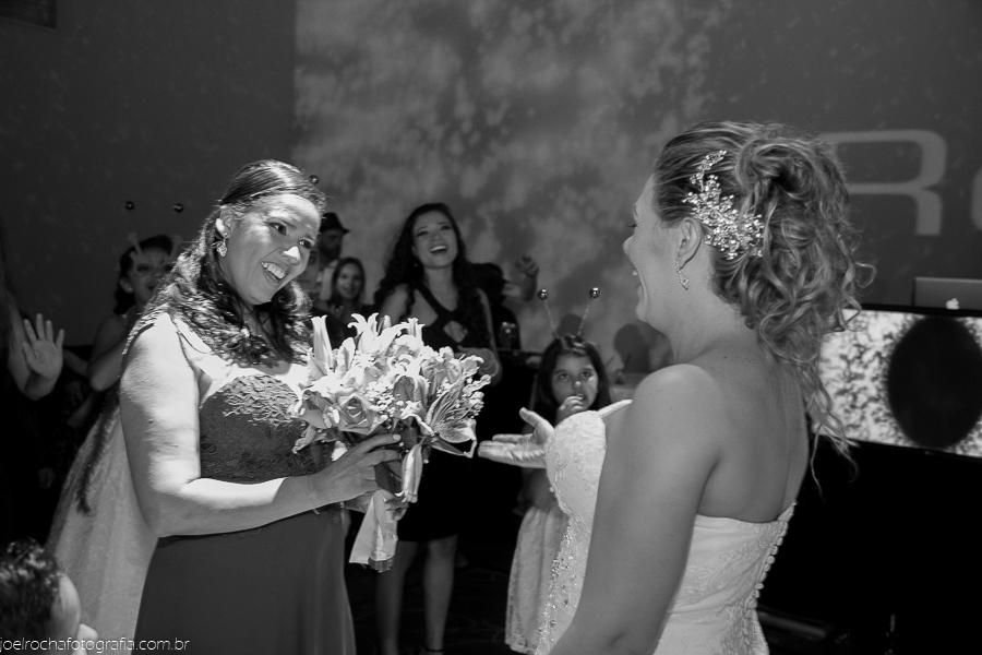 fotos de casamento anglicana -131