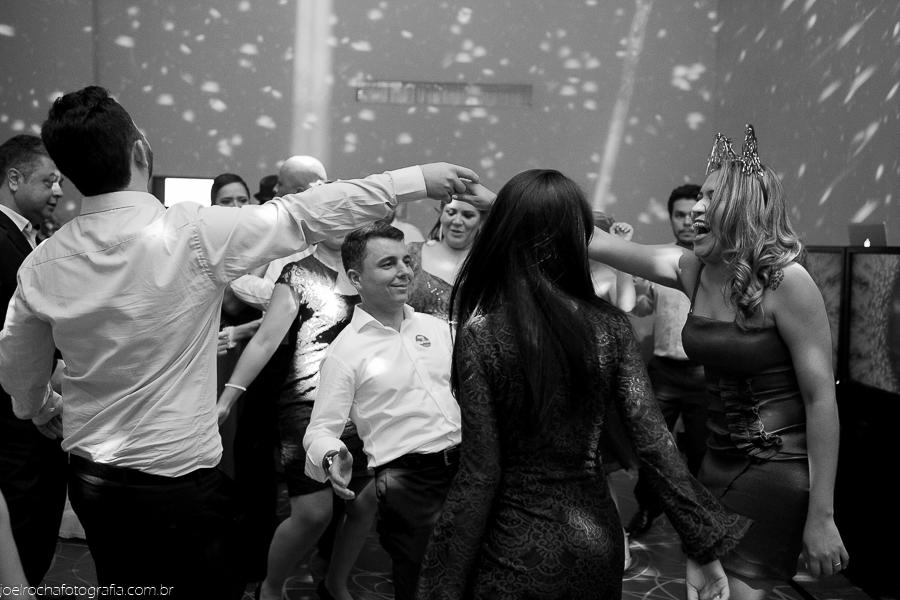 fotos de casamento anglicana -133