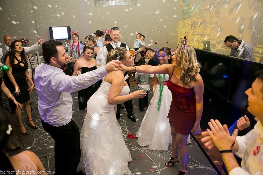 fotos de casamento anglicana -134