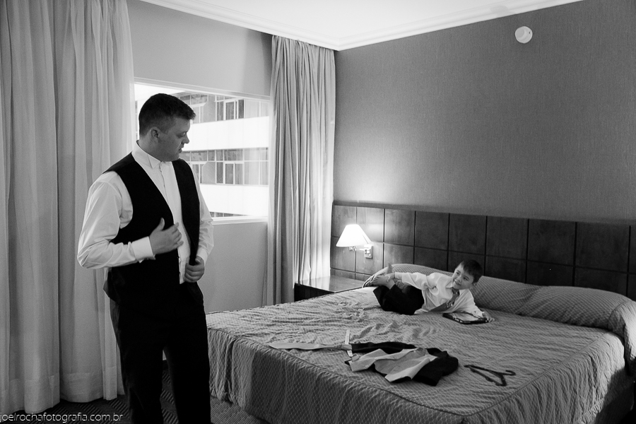 fotos de casamento anglicana -34