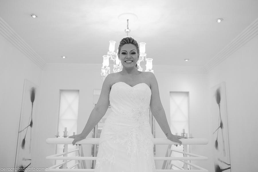 fotos de casamento anglicana -42