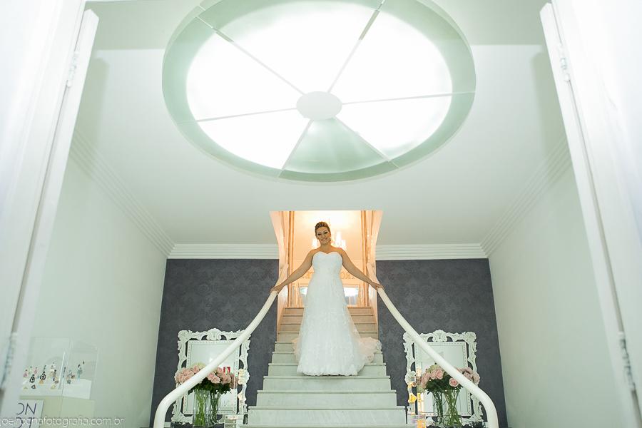 fotos de casamento anglicana -44