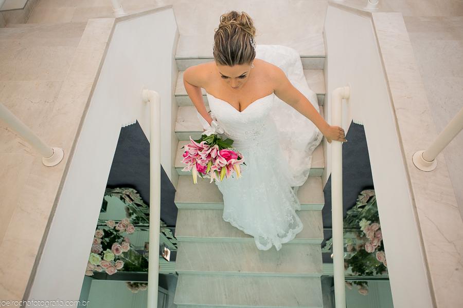fotos de casamento anglicana -45