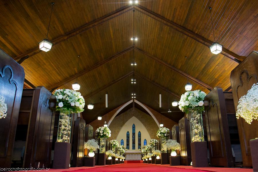 fotos de casamento anglicana -46