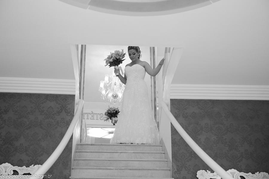 fotos de casamento anglicana -47