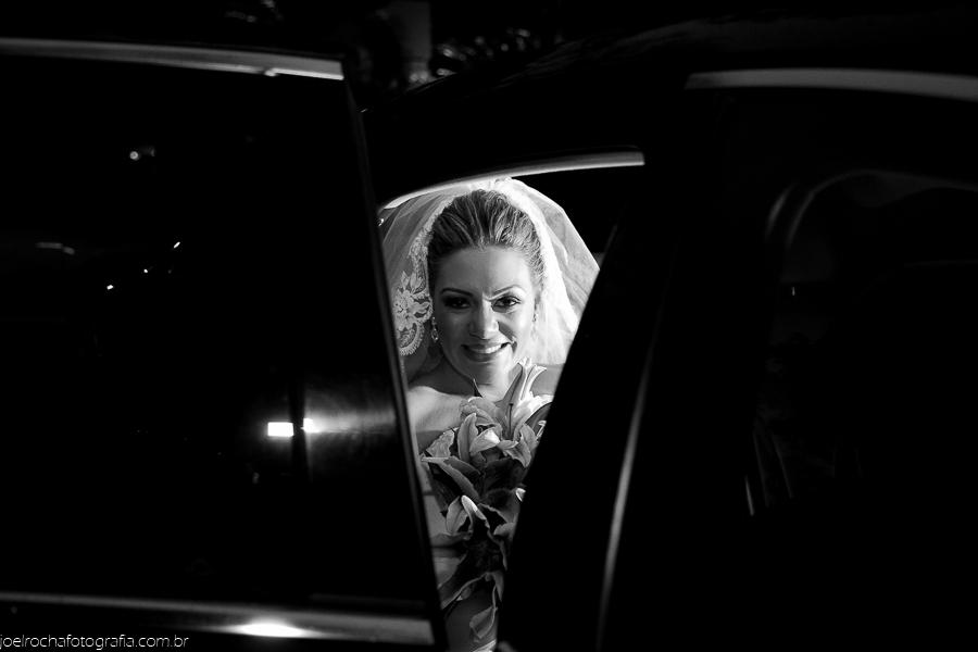 fotos de casamento anglicana -49