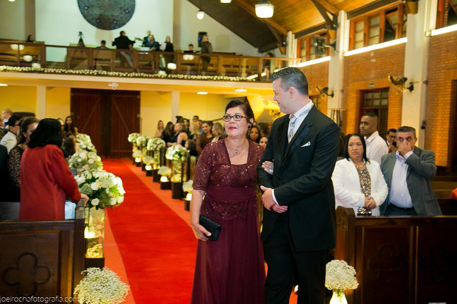 fotos de casamento anglicana -50