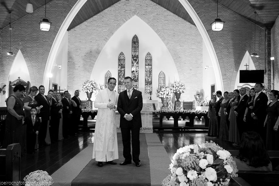 fotos de casamento anglicana -51