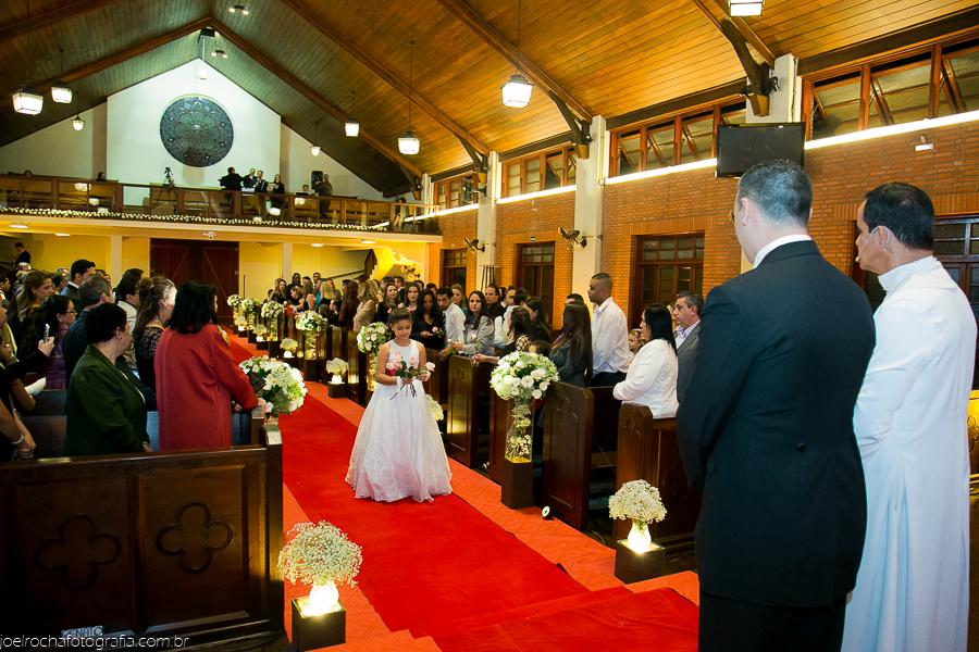 fotos de casamento anglicana -52