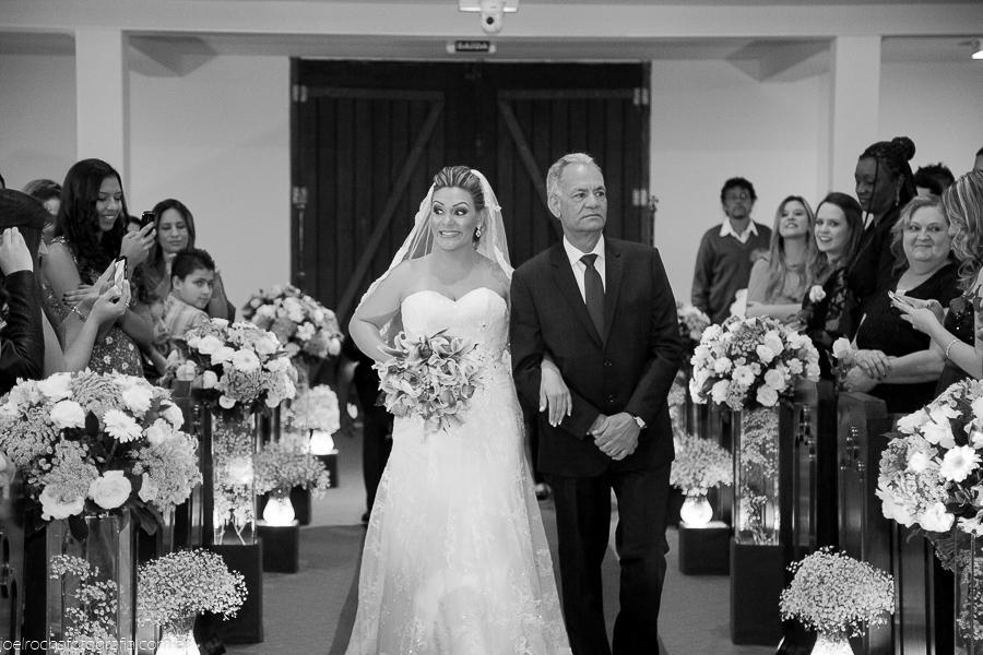 fotos de casamento anglicana -53