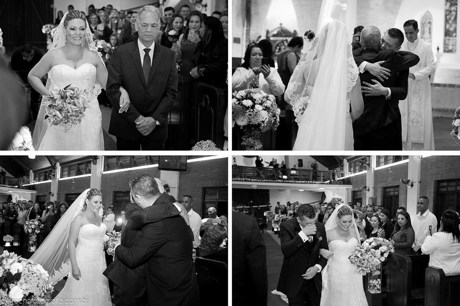 fotos de casamento anglicana -54