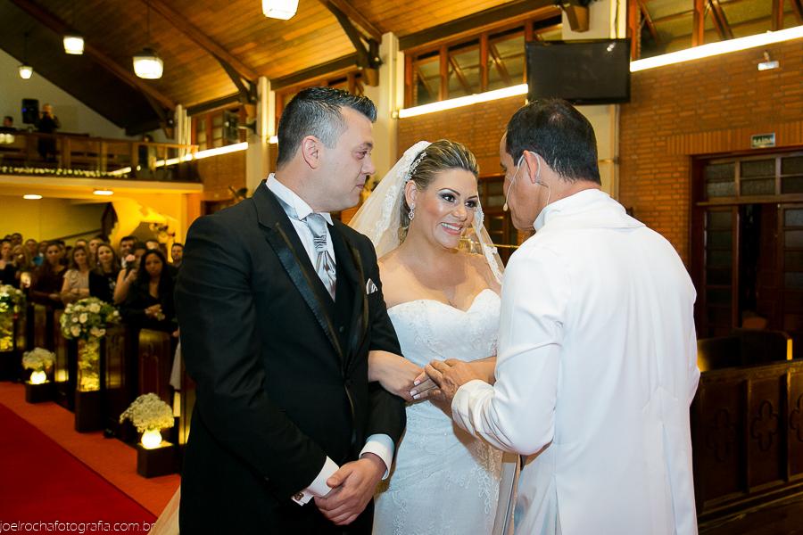 fotos de casamento anglicana -55