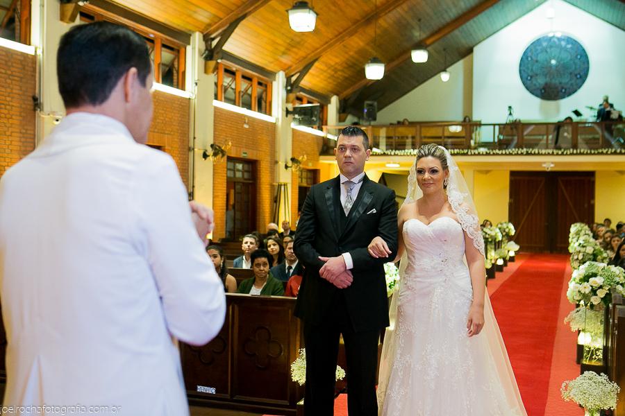 fotos de casamento anglicana -56