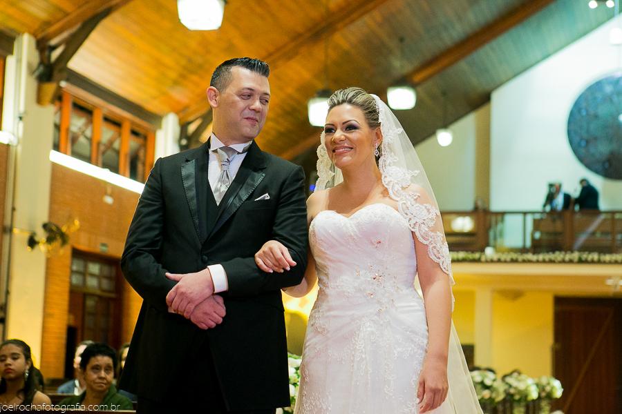 fotos de casamento anglicana -57