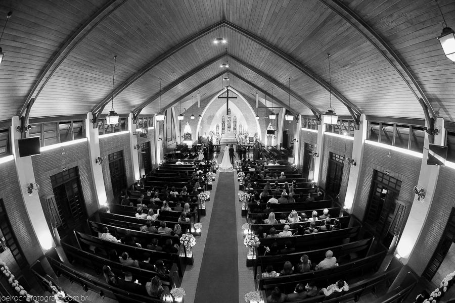fotos de casamento anglicana -58