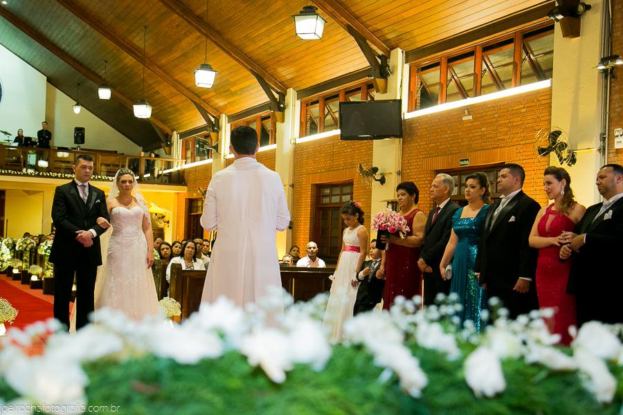 fotos de casamento anglicana -60
